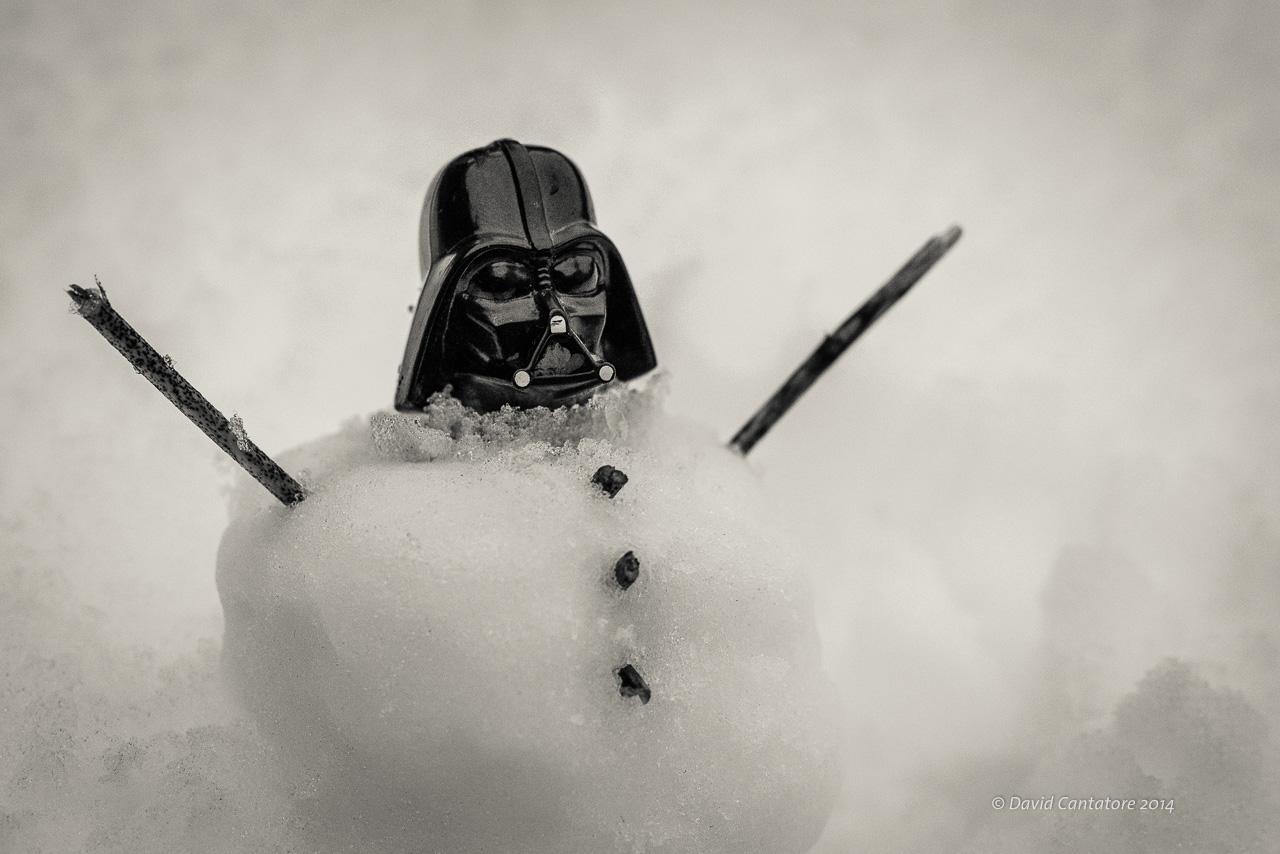 I Hate Hoth