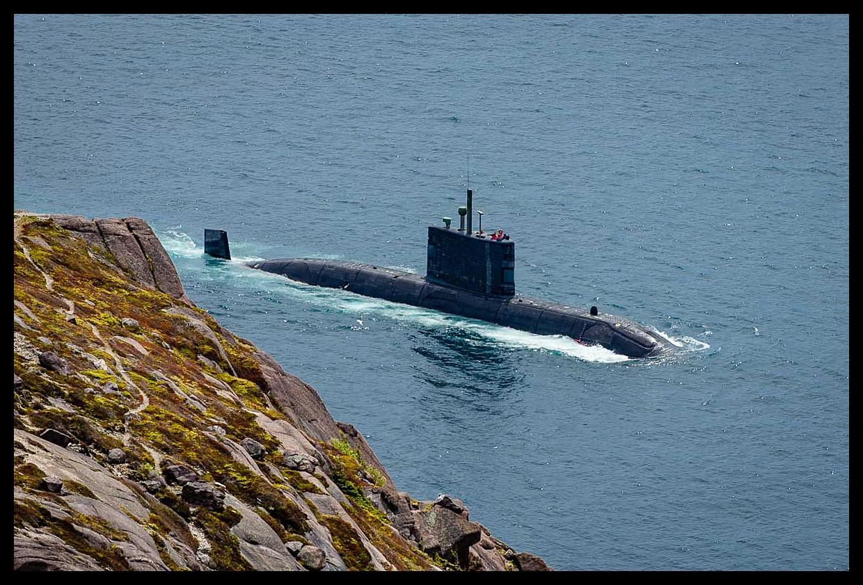 20160529-0605_Newfoundland_DSC_8158_border.jpg