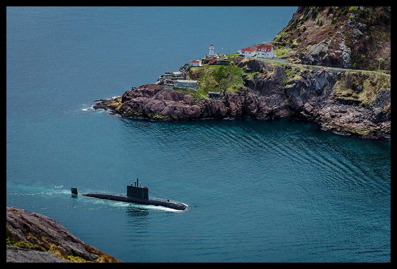 20160529-0605_Newfoundland_DSC_8162_border.jpg